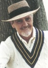 Cricket Model
