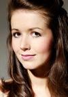 Emma Butterfield 1