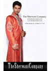 The Sherwani Company
