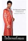 The Sherwani Company