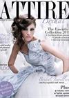 magazine shoot model