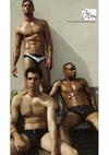 Body Underwear
