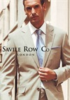 Savile Row Co