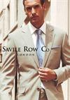 Savile Row Co