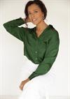 Tanya Smith Model