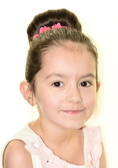 Child model alexandra w manchester liverpool