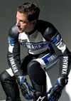 Yamaha Bike Suit