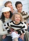 Family Modelling
