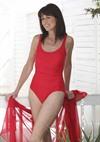 swimwear models