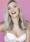 Emily Naylor model