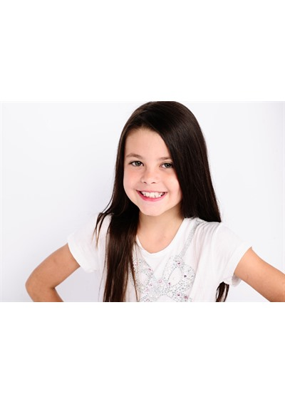 Impact Model Agency, Liverpool, Manchester