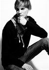 Marc, Male Model
